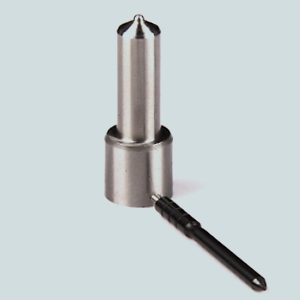 Dlla Common Rail Injector Nozzle
