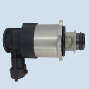 Common Rail Magnet Valve