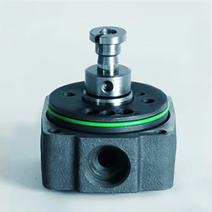 Diesel Fuel Injector Head Rotor