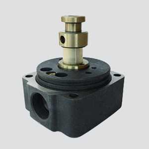 VE Injection Pump Head Rotor