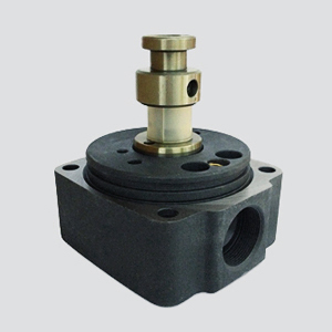 VE Pump Fuel Bosch Head Rotor