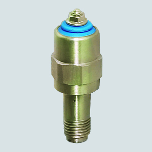 Oil Return Magnetic Valve