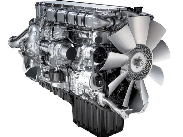 Production And Sale Of Auto Diesel Engine Declined Ducoo