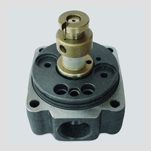 Ve Pump Cam Plate moreover Watch besides 11 nhold dnp furthermore Universal Electric Fuel Pump Diesel furthermore Watch. on yanmar fuel injection parts